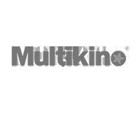 multikuno