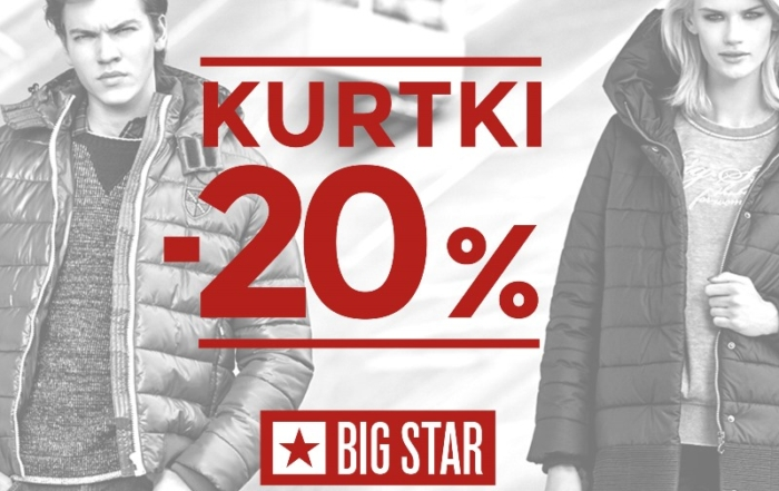 big-star-kurtki