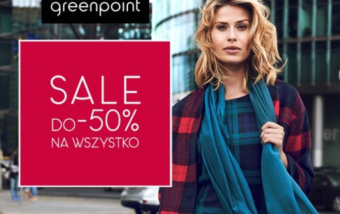 greeinpoint-sale