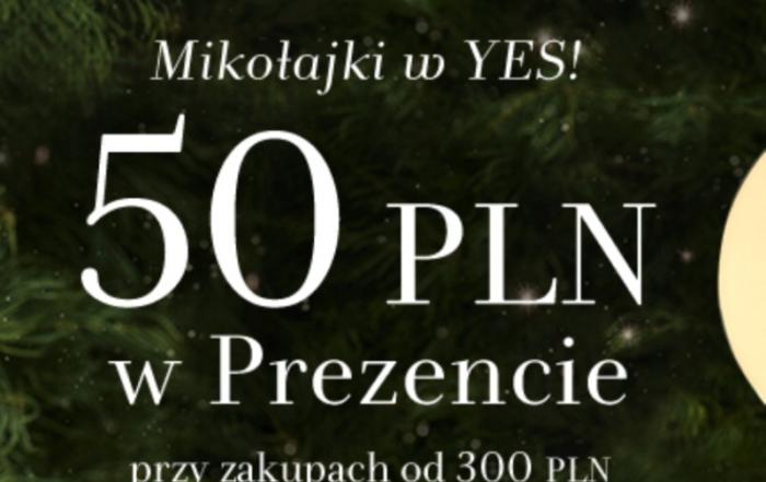 yes-obrazek